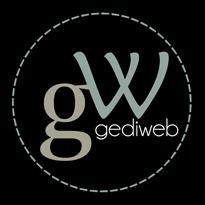 Gediweb Solutions